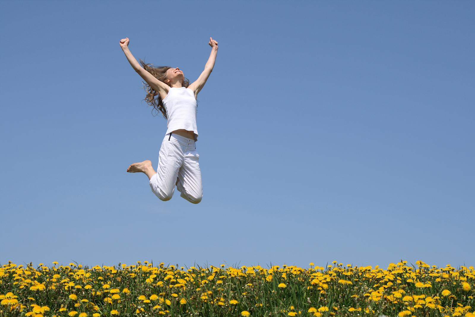 Что делать, если желаете всегда хорошо себя чувствовать?