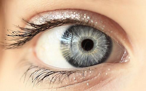 Image result for մոխրագույն  աչքեր