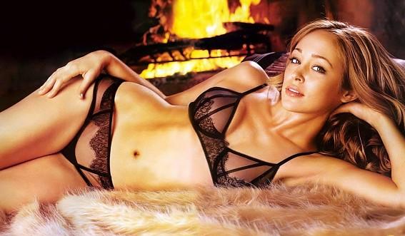 Эротическое белье как роскошь или незаменимый женский аксессуар?