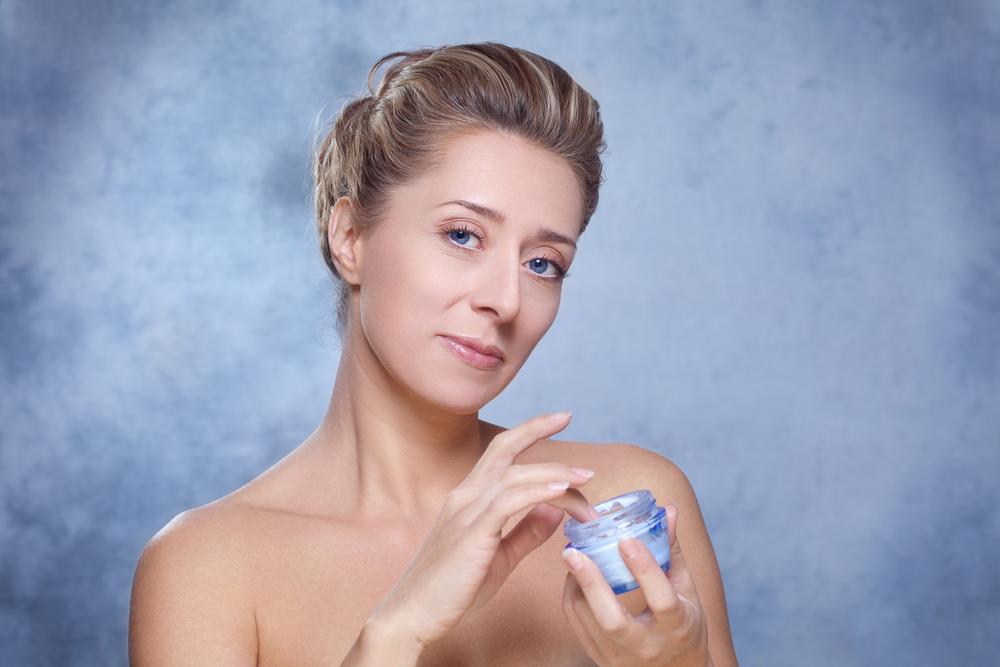 Основные принципы ухода за зрелой кожей