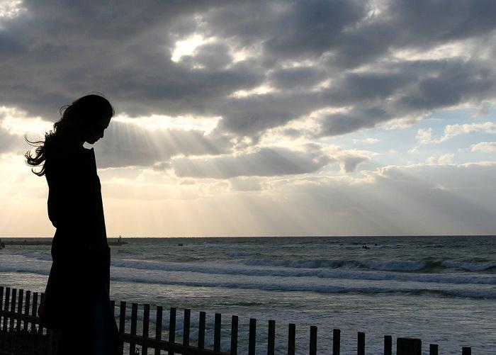 Эффективная борьба с одиночеством