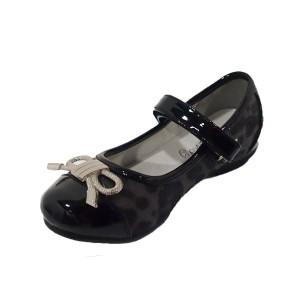 Выбираем красивые, модные и удобные туфли для девочки
