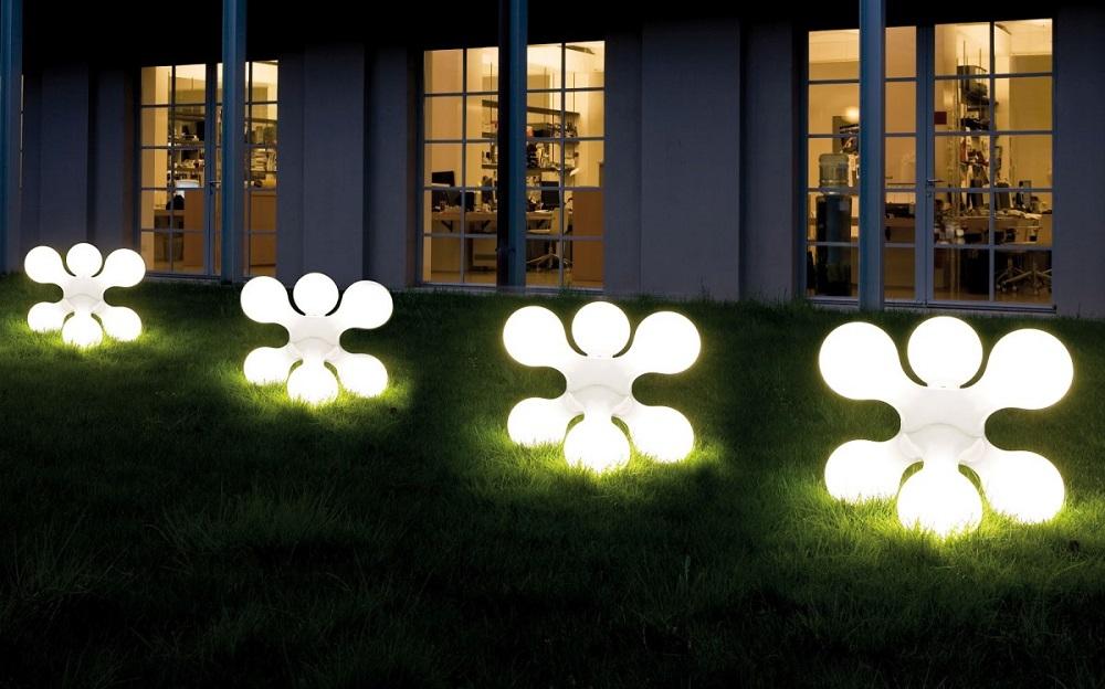 Обзор коллекции уличных светильников Arte Lamp Pegasus
