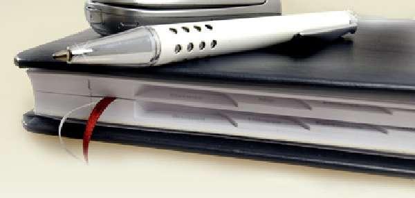 Услуги бюро нотариальных переводов: перевод молдавского паспорта