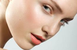 Особенности коллагена и его значение для кожи