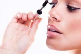 Компоненты туши для женщин, страдающих от аллергии