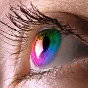 Цветные линзы – лучший выбор для смены образа!