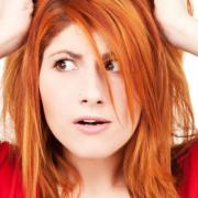 Волосы на вес золота
