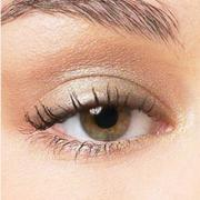 Макияж для карих глаз онлайн