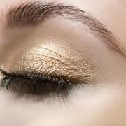 Макияж для карих глаз – 2012