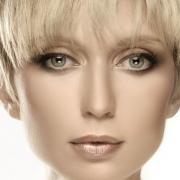 Как сделать правильный дневной макияж