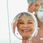 Косметика против старения