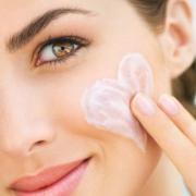 Уход за кожей лица натуральными средствами