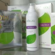 Доступное омоложение кожи в домашних условиях предлагает hyalual.com.ua