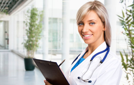 Консультация дерматокосметолога необходимость и причины