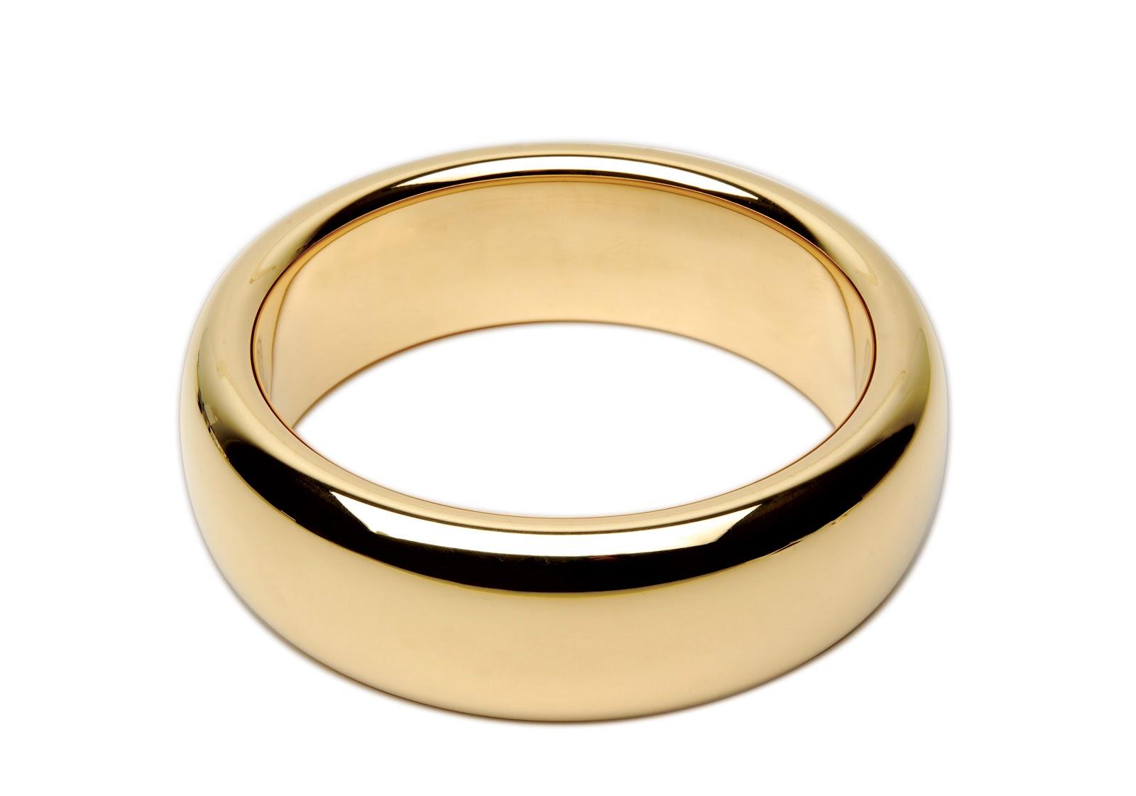 Как выбрать кольцо для женщины?