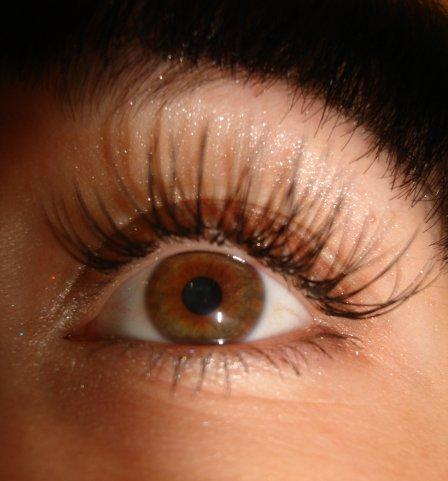 Ячмень на глазу как лечить в домашних условиях лекарствами
