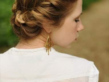 Длинные или короткие - роль женских волос в обществе