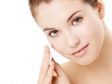 Современные методоы омоложения кожи