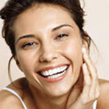 Как подготовить кожу лица к макияжу