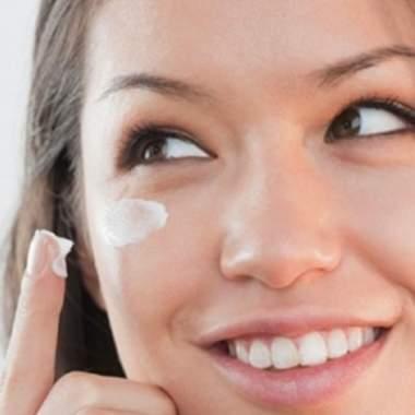 Тонизирующие маски для кожи вокруг глаз, рецепты