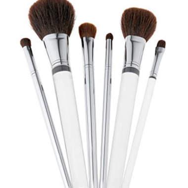 Профессиональные кисти для макияжа, как выбрать?
