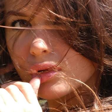 Волоски на лице: как их удалить без ущерба для красоты