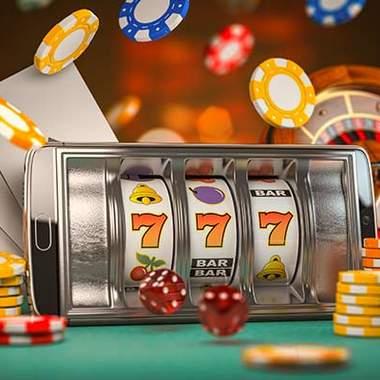 Почему стоит выбрать онлайн казино?