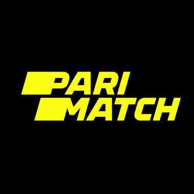 Обзор официального сайта компании Parimatch