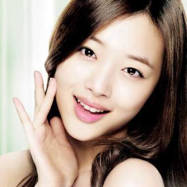 Корейская косметика в магазине choson-style или как стать красавицей из восточной сказки