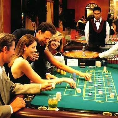 Gaminatorslots знает, кто из знаменитостей предпочитает азартные игры