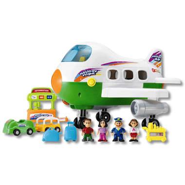 Интернет магазин детских товаров: легкий уход и занимательные развлечения