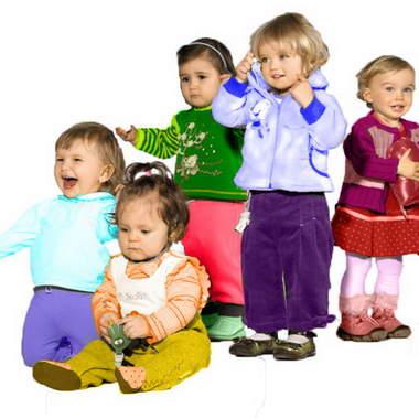 Победить болезнь ребенка поможет чай, яркая одежда и детская доска для рисования маркером