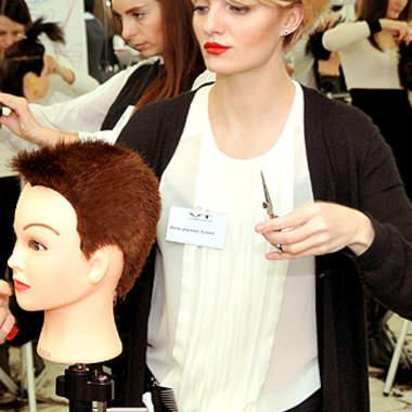Элитные школы парикмахерского искусства