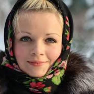 Российская косметика: основные бренды