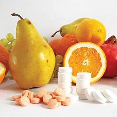 Косметика с витамином С как источник молодости и красоты