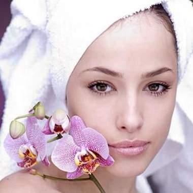 Отправляемся в магазин натуральной косметики за молодостью и красотой