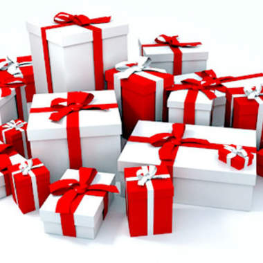 Модный подарок: оригинальная печать на кружке или коробка конфет?