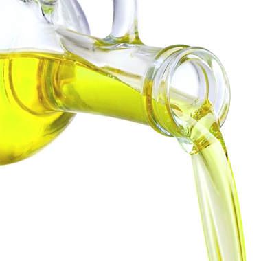 Конкретное масло. для конкретной проблемы кожи.