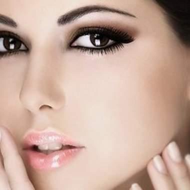 10 правил гармоничного макияжа
