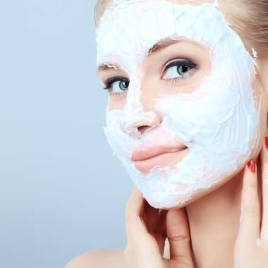 Маски с гиалуроновой кислотой для обезвоженной кожи