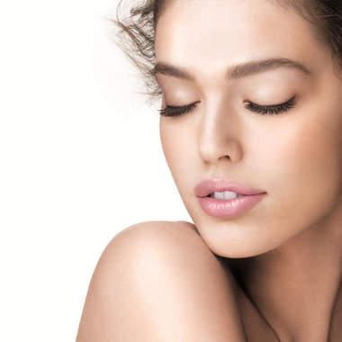 Как выбрать хороший крем для макияжа?