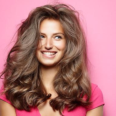 Почему бальзам ополаскиватель для волос такой эффективный